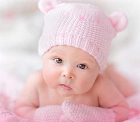 cadeau bébé pas cher