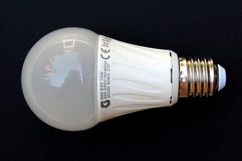 Produits LED de qualité pour optimiser votre éclairage