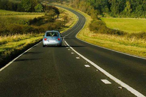 Le permis voiture boîte automatique, plus facile et plus avantageux