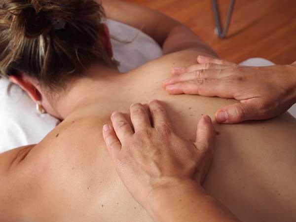 massage-sportif
