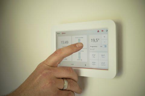 Pro-Tech pour un dépannage chauffage La Chaux-de-Fonds
